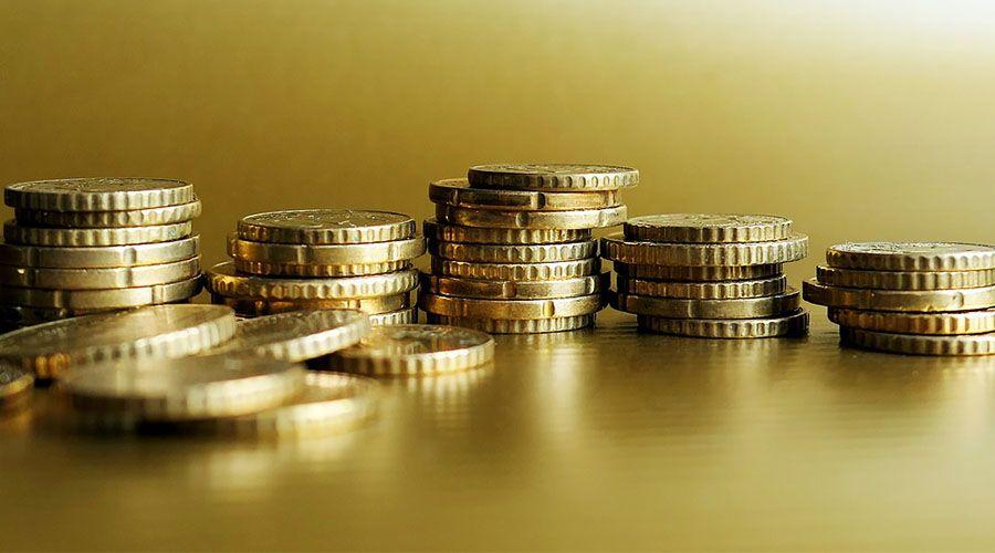 ¿Rentabilidad o integridad? Nace el primer fondo de inversión cien por cien católico